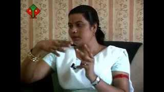 seema parihar former bandit daku big boss fame interview with devang bhatt