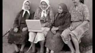 Прикольные Бабки