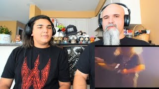 Ancient Rites - Victory or Valhalla (Patreon Request) [Reaction/Review]