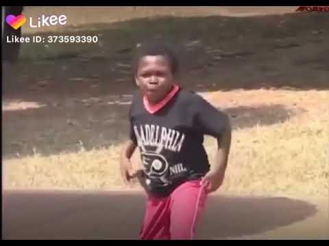 Download Mr IBu AND SON comedy