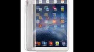 China Brand Tablet PC - Buy cheap from GadgetsJR.com Thumbnail