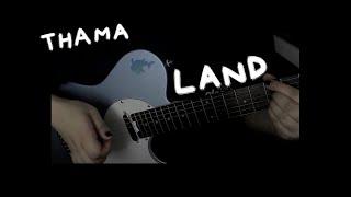123. 따마 (THAMA) - LAND (Feat. …