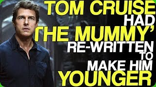 tom-cruise-had-the-mummy-re-written-to-make-him-younger-creating-our-own-dark-universe
