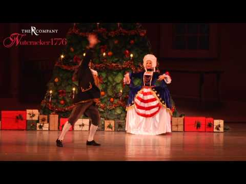 nutcracker-1776---the-rock-school---2012