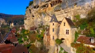 Sarlat Périgord Noir, une destination aux multiples facettes
