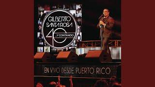 Play Vivir Sin Ella (feat. Tito Nieves, Luis Enrique & Eddie Santiago) (En Vivo desde Puerto Rico)