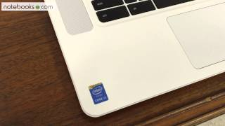 Acer Chromebook 15 Review with Intel Core i3 Processor