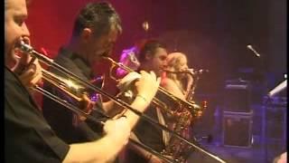 Lucie Bílá - Zpíváš mi requiem (Styl Music Orchestra)