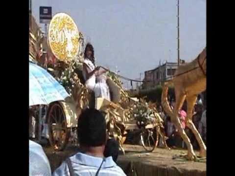 cd altamirano desfiles de la expo 2010 reinas