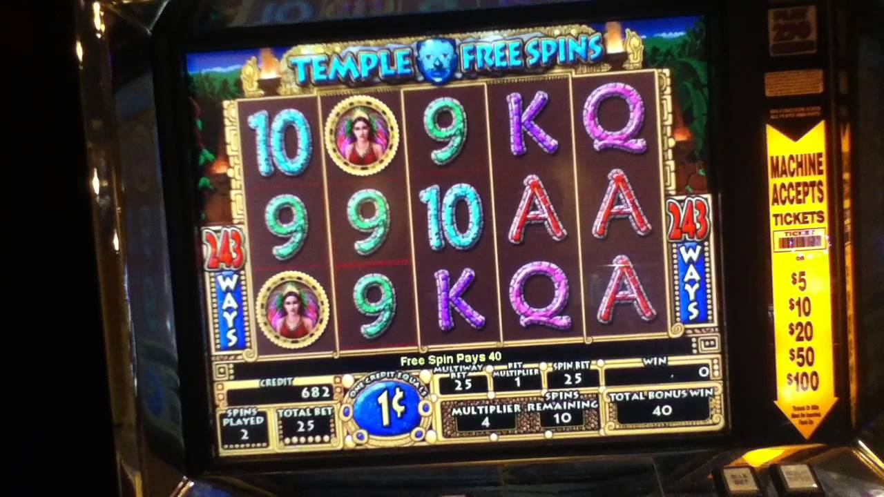 Free casino credit las vegas casino fandango carson city