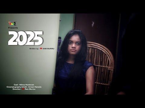 2025/NEW SANTALI SHORT FILM/NILIMA HEMBRAM/RAM MURMU/RNP