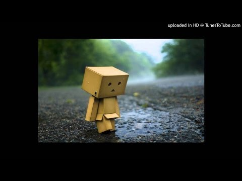 Best Punjabi Sad Songs Mashup by DJ SM