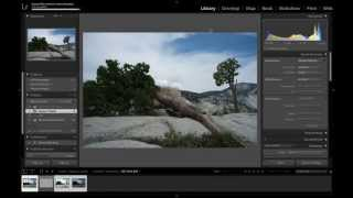 HDR Expose 3 Lightroom Plug-in Workflow