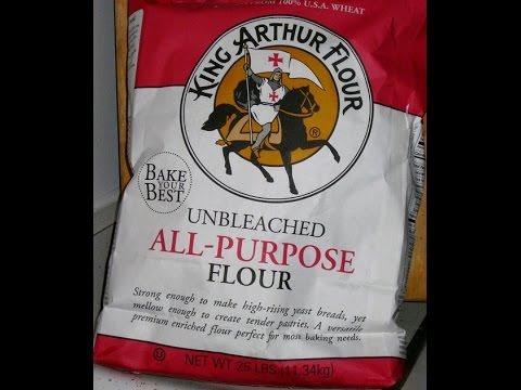 kaf---ap-flour
