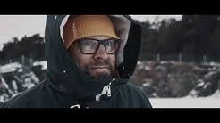 Suomalaista käsityötä: Risto Mikkola, keittiömestari