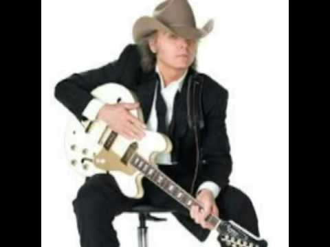 Dwight Yoakam I Sang Dixie Remastered Lp Version Youtube
