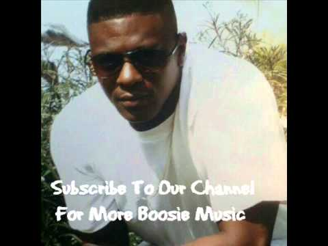 Lil Boosie - I Miss My Nigga Ft. Donkey & KT (NEW)
