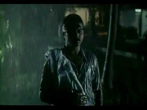 Idhayame Idhayame Un Mounam _ Idhayam [Tamil Movie Song]