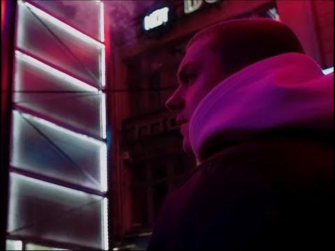 KPSN - 'Światła na mnie' prod. KPSN cuty Dj Te (OFFICIAL VIDEO)