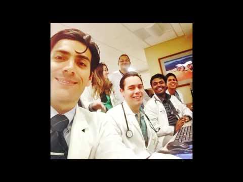 Metropolitan Hospital Internal Medicine Residency Program