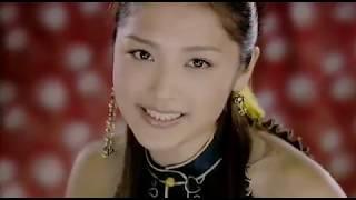 v-u-den - Kacchoii ze! JAPAN (MV)