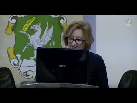 Catherine Commenge - Some Evidence from Tumba Madzhari, Republic of Macedonia