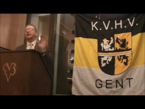 John Horvat II: Return to Order: From a Frenzied Economy to an Organic Christian Society