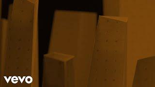 GoGo Penguin - Time Lapse City (Teaser)
