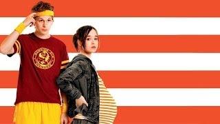Juno Trailer german deutsch HQ