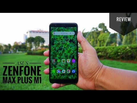 asus-zenfone-max-plus-m1-review-indonesia