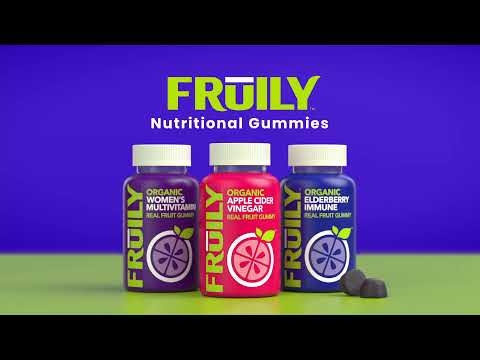 Growve Announces Successful Launch of Fruily™ Brand...