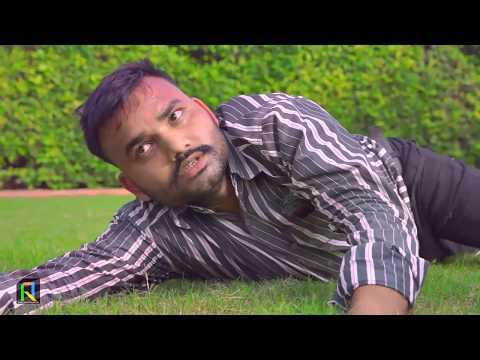 New Bhojpuri Songs 2017   E Kaisen Zindgi Ho gail   इ कैसेन जिन्दगी हो गइल