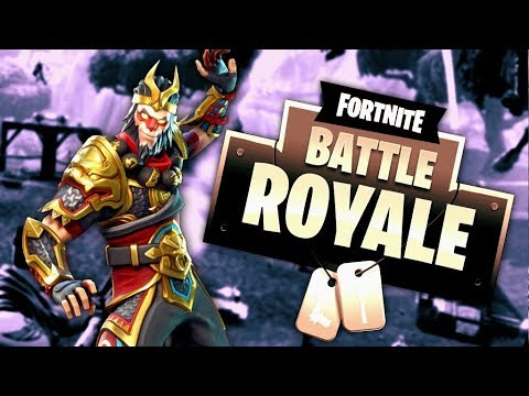 """TOP FORTNITE PLAYER """"PRO FORTNITE BUILDER"""" TOP SOLO PLAYS w/ JARS"""