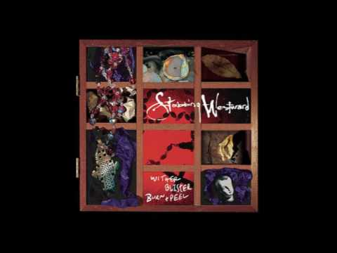 Stabbing Westward  Wither Blister Burn + Peel Full Album