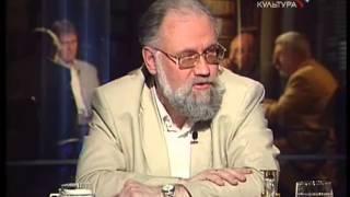 ''Что делать?'' Чьи интересы отражает избирательная система России?