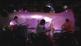 B.C.V.ライブ 2010/03/14 Live@LIveCafe2000(横浜:十日市場)