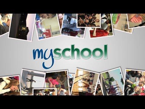 My School: Freedom Elementary