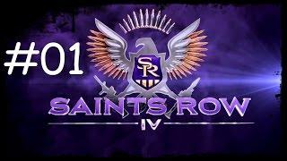 #01 Saints Row IV No Ultra 1080p
