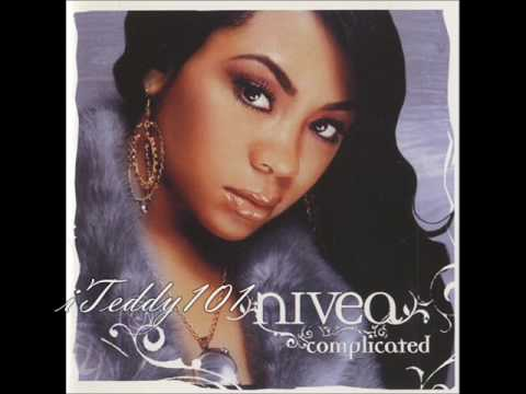 Nivea Complicated[ MP3/Download Link] + Lyrics