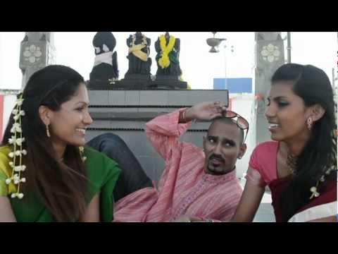 Kovil Mani - A Music Video By #iamsureshks