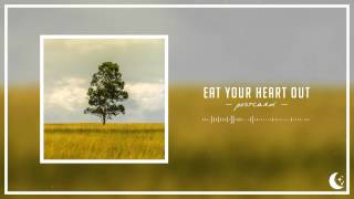 Eat Your Heart Out - Postcard