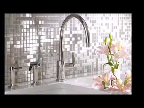 Мозаика в ванную, мозаика на фартук, плитка Спб.,ремонт ванной, интерьер и дизайн