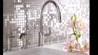 видео керамическая плитка для кухни спб