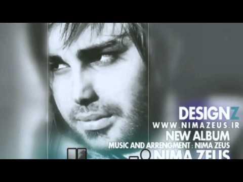 Nima Zeus (0111) & Mahan Hajikhanian - Gharar Nabood. 05 Album Collection 2013 