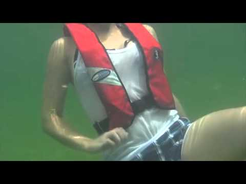B Roll Inflatable Lifejackets 003 Preview