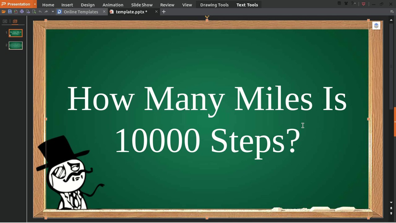 How Many Miles From >> How Many Miles Is 10000 Steps