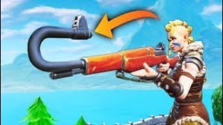 Fortnite-funny moments and epic fails