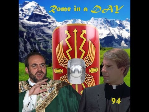 This is the end EU4 Cossacks 94 |