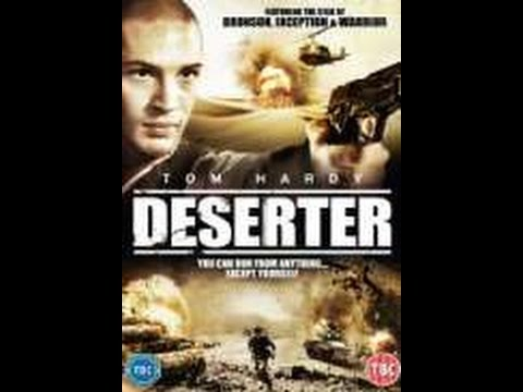 Watch Deserter   Watch Movies Online Free