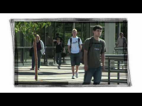 Lumina Foundation - Tuning Video